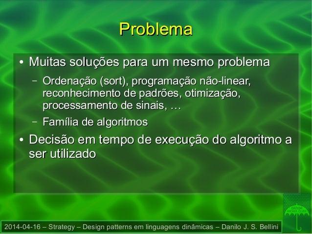 (2014-04-16) [Garoa HC] Strategy Slide 2