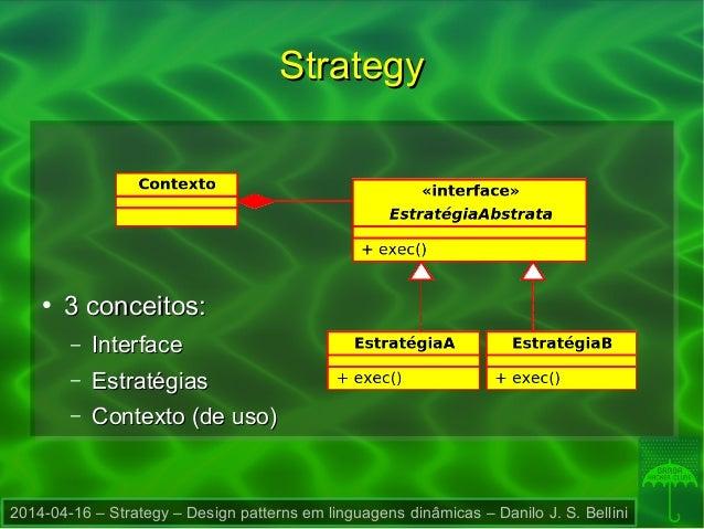 (2014-04-16) [Garoa HC] Strategy Slide 3