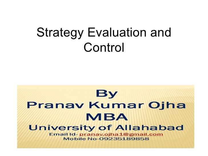 strategy review evaluation and control I review several examples of mses that have that an mp is not simply a harvest control rule management strategy evaluation and management procedures.