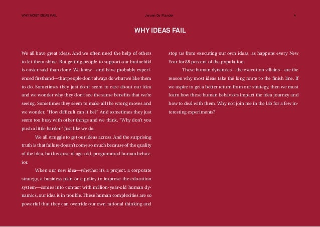 execution book pdf free
