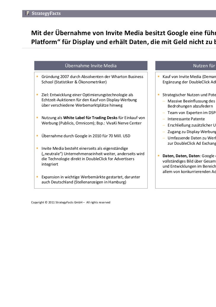Strategy facts focus_apgd_googledeepdive_20111108