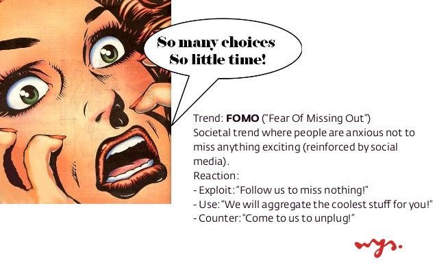 Online cycli | Seizoenaliteit in zoektrends 1. Context: meso ‣ ‣  ‣  Grootste pieken rond beurzen en campagnes What: secto...