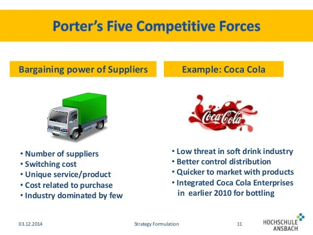 bargaining power of supplier of energy sport drinks market nz Soft drinks & water energy & sports beer, wine smart cups 'revolutionary technology' to disrupt beverage have an impact on the $4bn energy drink market.