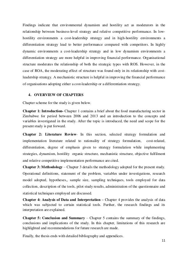 strategy formulation and implementation in zimbabwe food essay ______ is used to refer to strategic formulation, implementation and evaluation,  with  strategic management and strategic competitiveness essay.
