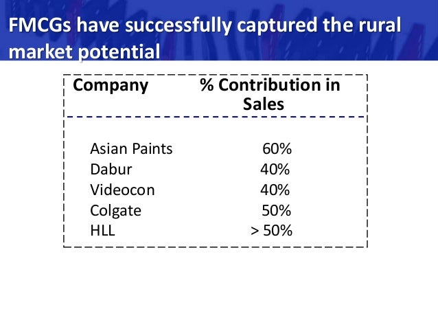 marketing strategy for indian refrigerator players The case examines the marketing strategies of haier in india and examines its expansion plans to achieve its goal of capturing 20% of the consumer durable market in india by 2010 haier's marketing strategies in india.