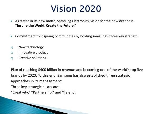 Vision 2030 can take Saudi Arabia back to the future