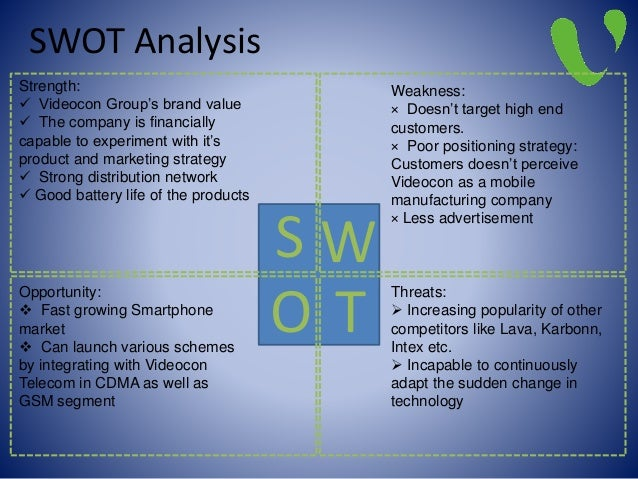 swot analysis of indian mobile phone industry Smartphone applications market - global industry the changing focus of information media and entertainment industry has shifted the smart phone application market from being a niche market to an ordinary it provides distinctive graphics and exemplified swot analysis of major.