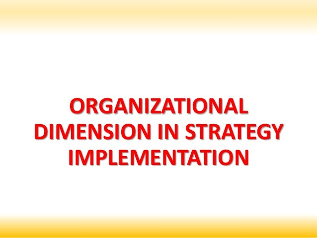 implementation and control The control implementation summary (cis) is a key document in the security authorization package developed for submission to the federal risk and authorization management program (fedramp) authorizing officials the cis includes control implementation responsibility and implementation status of the fedramp.