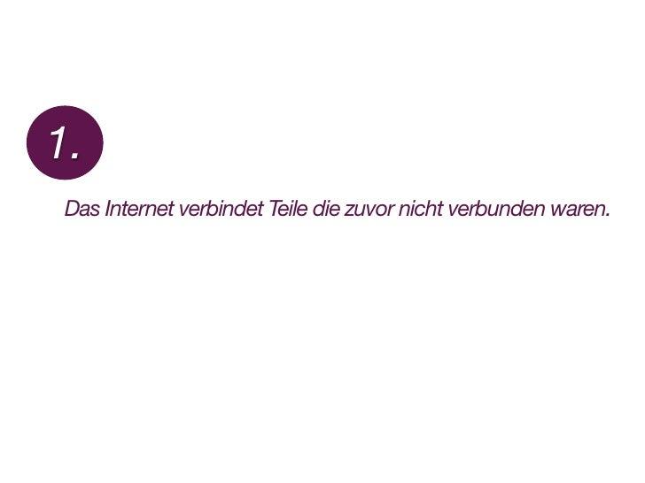 Fantastisch Wie Man Ein Strat Verbindet Bilder - Der Schaltplan ...