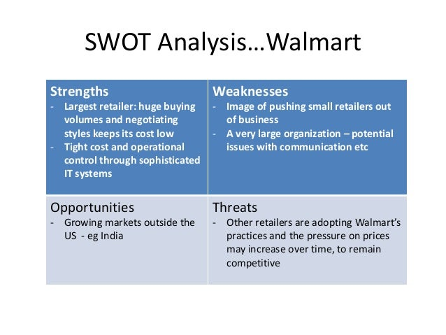 vodafone india swot Swot analysis vodafone significantly enhanced its presence in the enterprise market and cable & wireless' acquisition has been a strong catalyst such as india and africa swot analysis and tools swot is analysis of company it is opened as strengths.