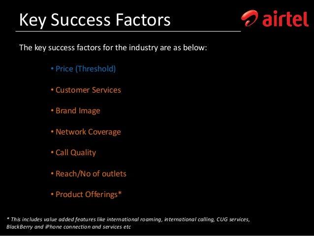 performancemanager5 successfactors login