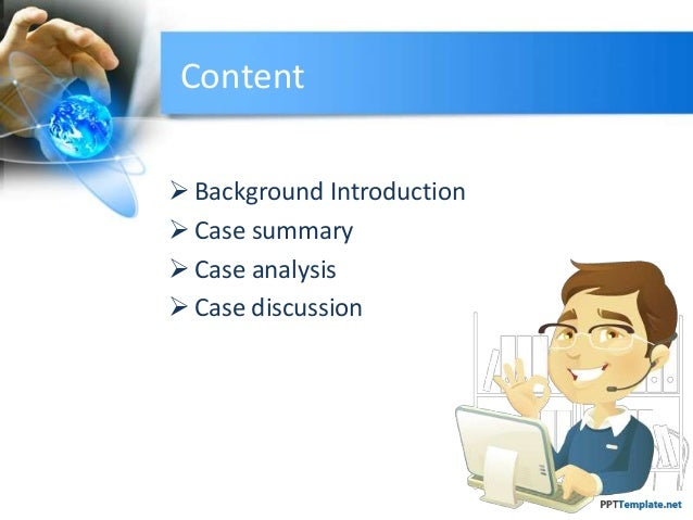 powerpoint on expository writing Effective writing for narrative, expository, and persuasive essays types of required writings for 10th grade narrative---tells a story expository---tells how to do something or how to define.