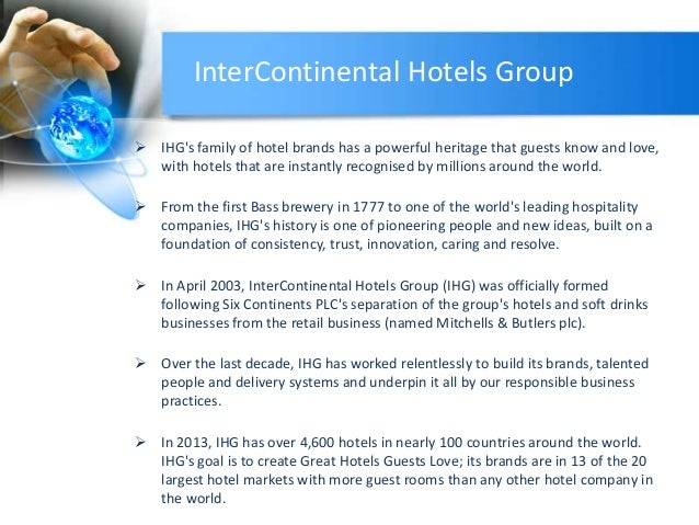 QUALITY MANAGEMENT IN HOSPITALITY   TQM MBNQA in Hospitality   Typical