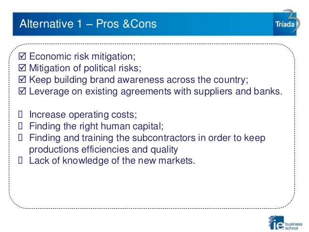 Strategy Presentation V 2 2