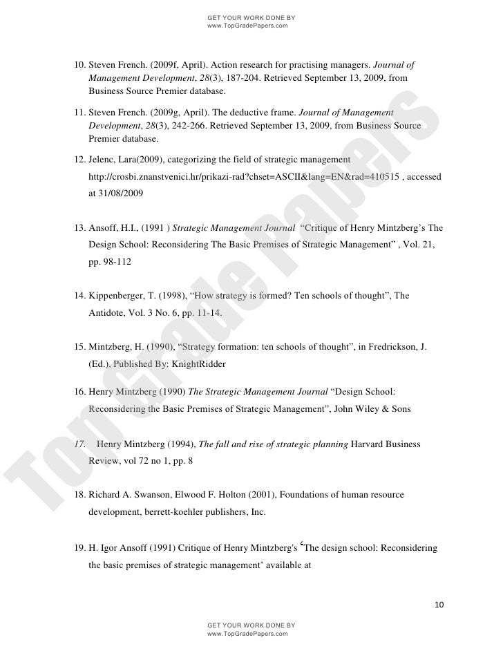 strategies in teaching literature essay Teaching nineteenth-century russian literature: essays in honor of robert l   the collected essays present concrete strategies for teaching the works of.