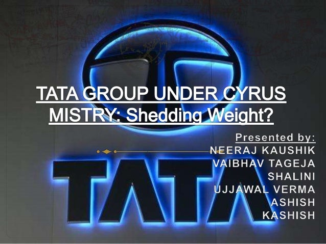 tata group business strategy This section is an overall roster of tata companies, the products and services they offer, and the mergers and acquisitions that tata enterprises have been involved in since 2000 tata companies the tata group comprises over a 100 operating companies spread across six continents.