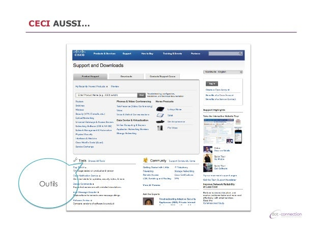 CECI AUSSI…  Outils