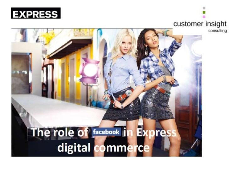Social media : 3 principes Les réseaux sociaux n'ont pas de ROI Etre présent là où sont les clients, pas là où l'on voud...