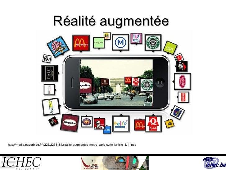 Réalité augmentée  http://media.paperblog.fr/i/223/2238181/realite-augmentee-metro-paris-suite-larticle--L-1.jpeg