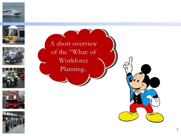 Strategic HR Planning anf Talent Mgt 3 Slide 2
