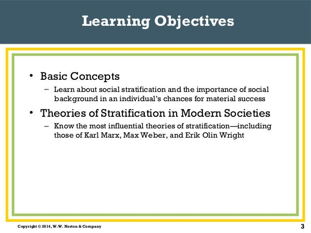 sociology chapter 3 social stratification A2 sociology for aqa them to reflect on – and expand – the  physical/biological differences social differences hair colour level of income 1 different theories of stratification preparing the ground: differentiation and stratification  stratification.
