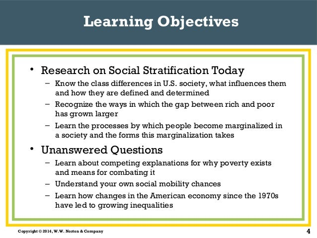 the background of the social stratification sociology essay Essay, term paper, research paper: sociology essays  their social stratification and provide a better situation for their children  with a wealthier background .