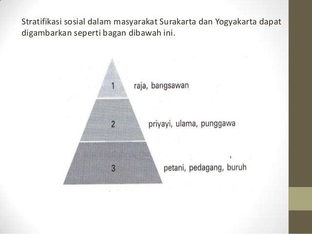 Stratifikasi sosial stratifikasi ccuart Choice Image