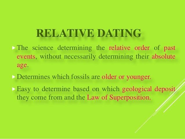 Dating in basildon essex
