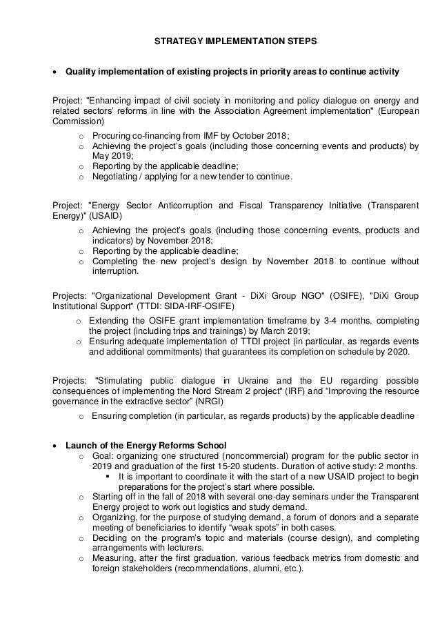 Strat plan 2018-2021_eng_public