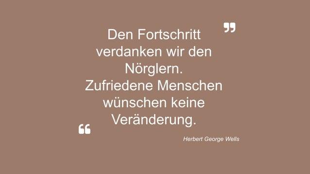 2ww.strauss-media.deProf. Dr. phil. Stefan Strauß, STRAUSS MEDIA September 2016 Den Fortschritt verdanken wir den Nörglern...