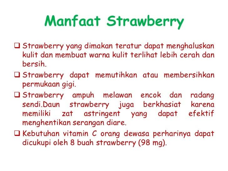 Strawberidyan
