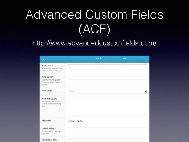 Advanced Custom Fields (ACF) http://www.advancedcustomfields.com/