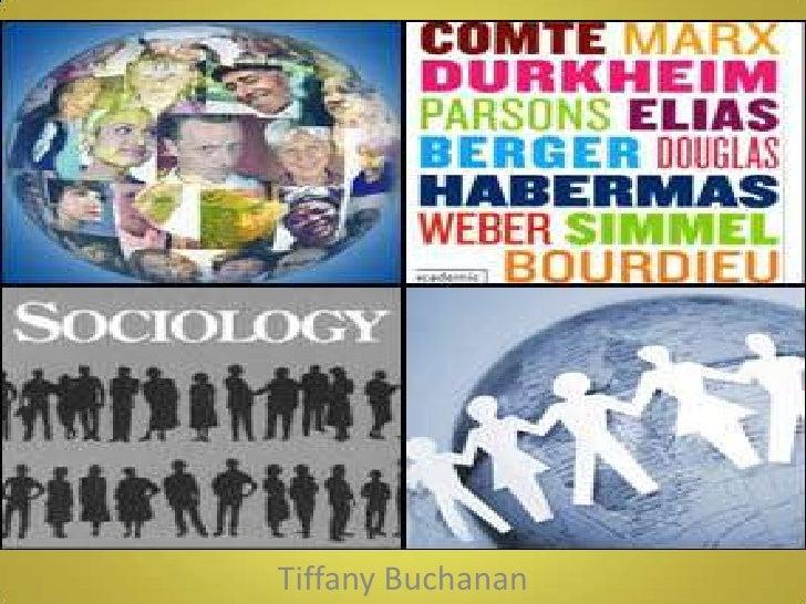Tiffany Buchanan