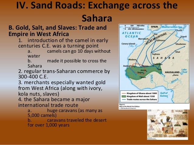 long distance trade across afro eurasia The long distance trade sand, sea and sild roads rose to world historical significance because of two main reasons afro-eurasia was an interacting zone in that it was a network of exchange that stretched all across the afro-eurasian world.