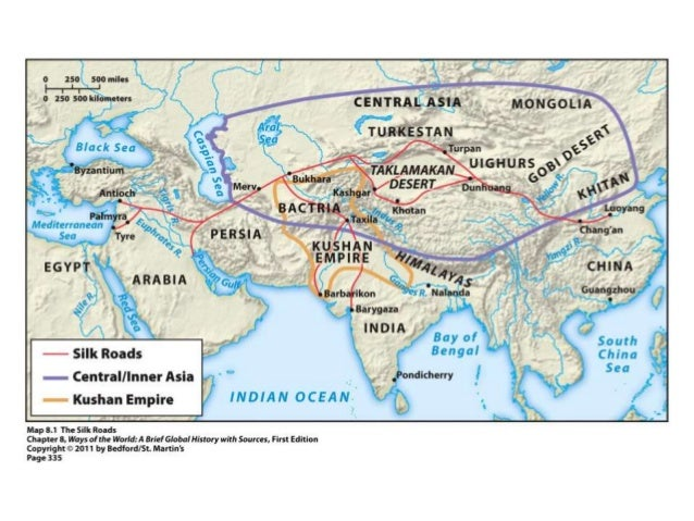 Strayer chapter 7 ppt margin review questions 1 thru 5 silk roads gumiabroncs Gallery
