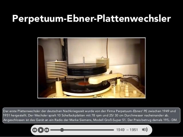 Streaming Media – NETparty2014 Slide 2