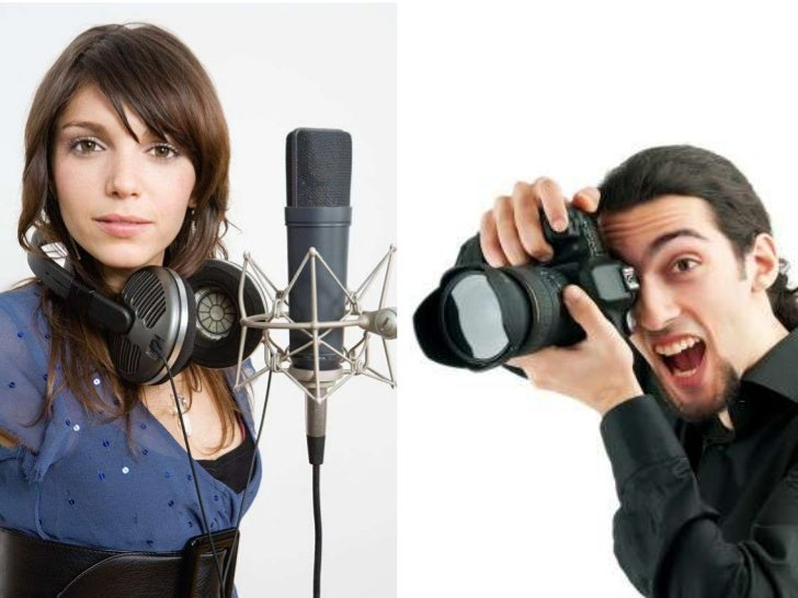 For More Information On     Streaming Video   Please Take A look Onhttp://TheVideoServices.com