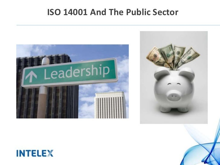 roi in the public sector Return on investment is extensively used in the financial world firms in the private sector extensively use roi as a tool to compare the benefit of an investment with the cost of the investment in the financial world, the formula below is used.