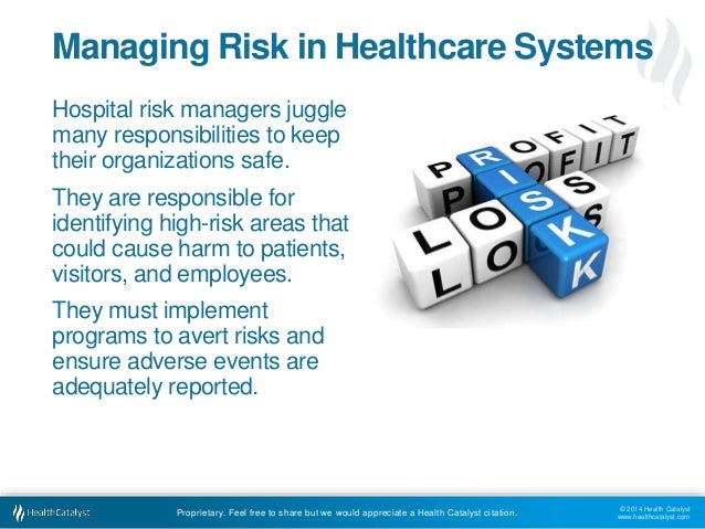 management workplace health safety risk management system