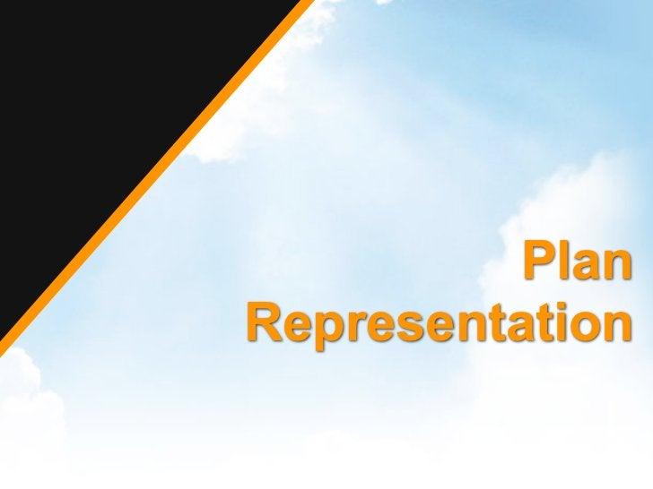 PlanRepresentation