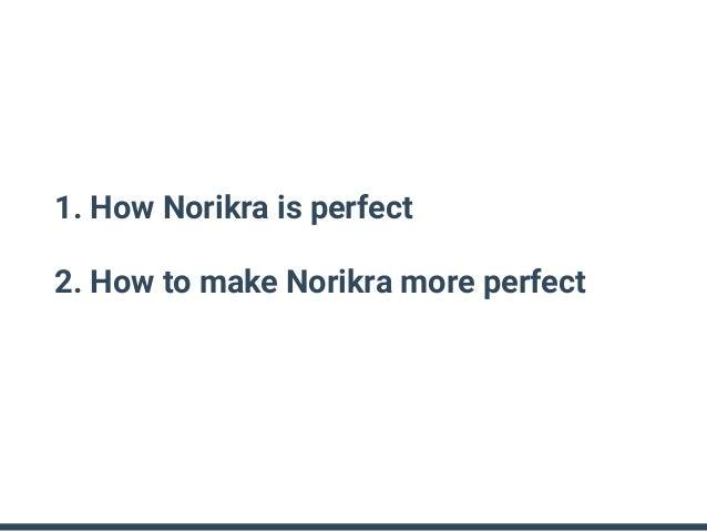 http://norikra.github.io/