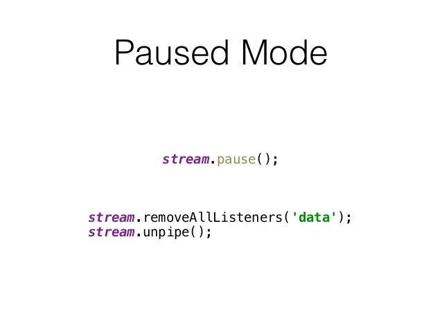 streams in node js