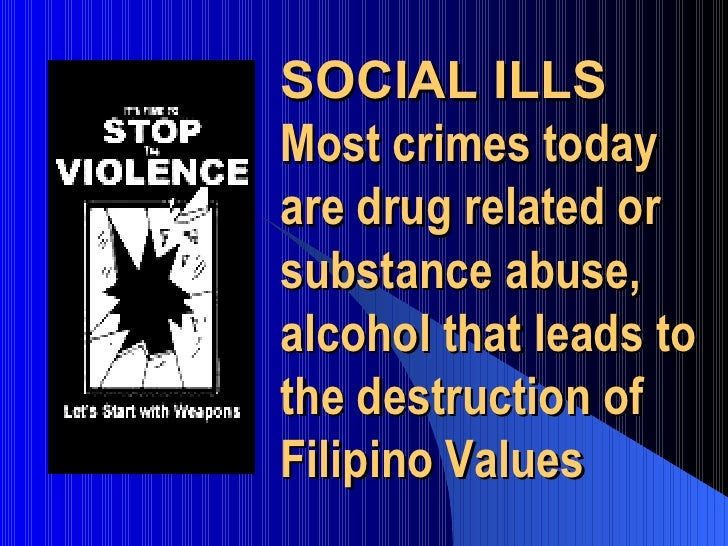 crimes involving alcohol essay Research suggests that a decreasing share of violent crime is attributable to  offenders  surveys of victims indicate that the rate of alcohol-involved violent  crimes (ie,  the summary-based component of the ucr, launched 70 years  ago,.