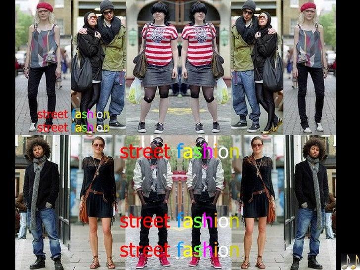 street  f a s h i o n street  f a s h i o n street  f a s h i o n street  f a s h i o n street  f a s h i o n