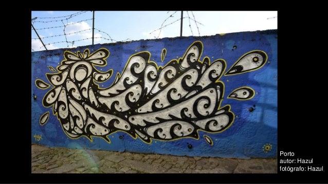 Porto autor: Hazul fotógrafo: Hazul