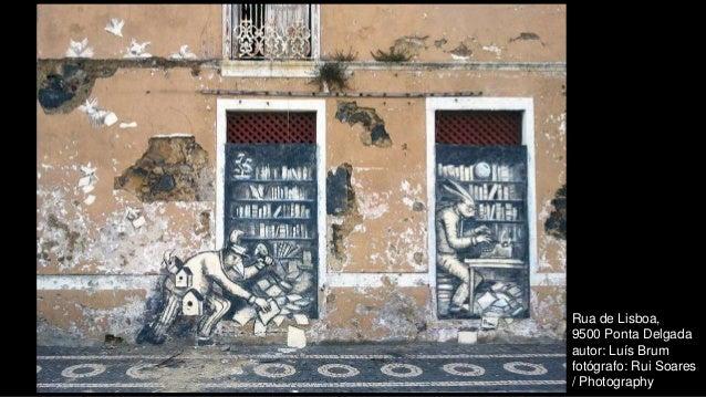 Rua de Lisboa, 9500 Ponta Delgada autor: Luís Brum fotógrafo: Rui Soares / Photography