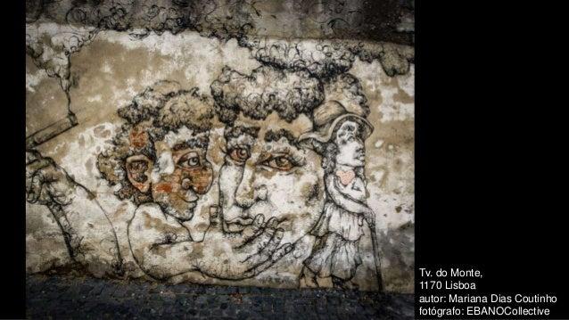 Tv. do Monte, 1170 Lisboa autor: Mariana Dias Coutinho fotógrafo: EBANOCollective