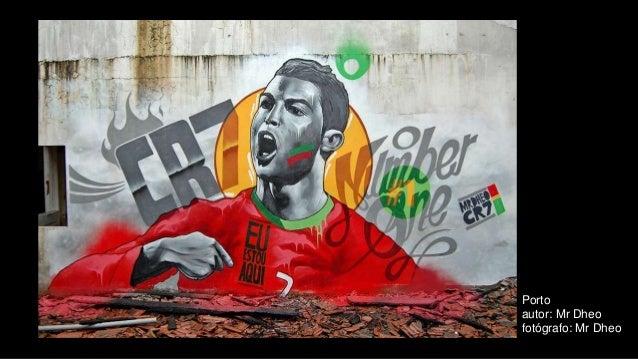 Porto autor: Mr Dheo fotógrafo: Mr Dheo