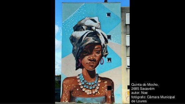 Quinta do Mocho, 2685 Sacavém autor: Noe fotógrafo: Câmara Municipal de Loures