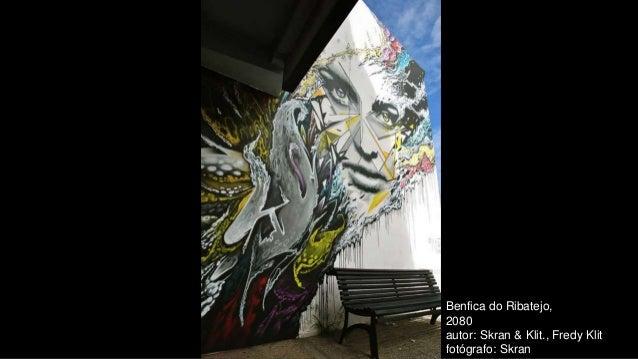 Benfica do Ribatejo, 2080 autor: Skran & Klit., Fredy Klit fotógrafo: Skran